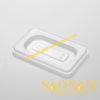Nắp Khay Nhựa 1/9 SN#520281