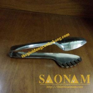 Kẹp Gắp Thức Ăn (1 bên răng) SN#520387/1