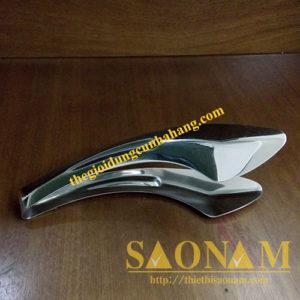 Kẹp Gắp Salad ( ko răng ) SN#520388/4