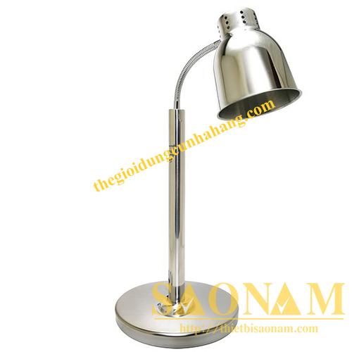 Đèn Hâm Nóng Thức Ăn 1 Bóng SN#520801