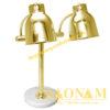 Đèn Hâm Nóng Thức Ăn SN#520808