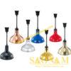 Đèn Hâm Nóng Thức Ăn SN#520835